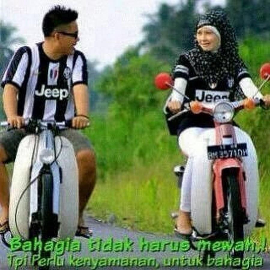 Gambar Lucu Gokil Unik Update Status