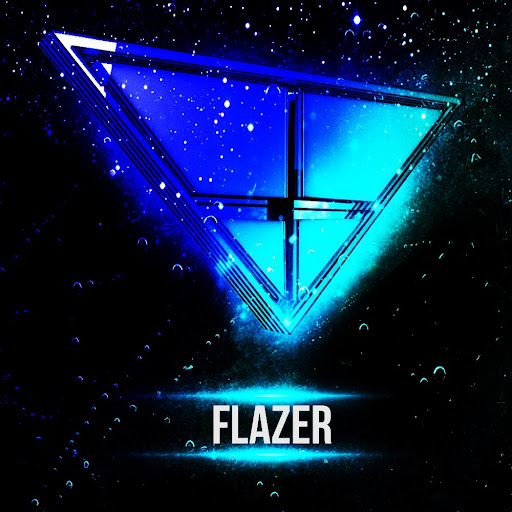 yFlazer BR