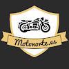 Motonorte.es