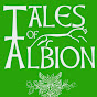 Tales Albion