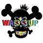 WASSUP 와썹