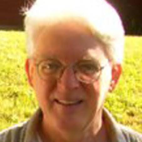 Clifford Kauffman