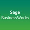 SageBusinessWorks