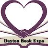 Dayton Book Expo