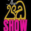 ThePadaShow