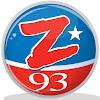 Zeta93 FM