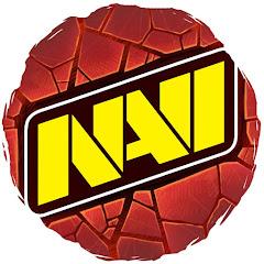 Рейтинг youtube(ютюб) канала Na`Vi.Dota 2