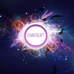 Chacolat -