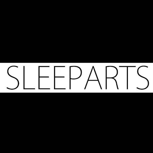 Sleeparts