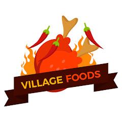 The Village Foods