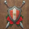 Play Through Hell Peruvian Knight