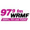 979 WRMF