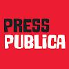 Press Publica