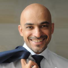Рейтинг youtube(ютюб) канала Mustafa Nayyem