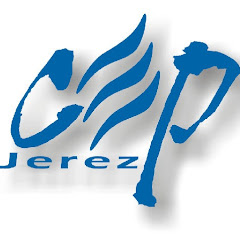 Cep Jerez
