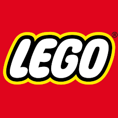 lego profile picture