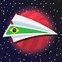 Tutoriais Faça Você Mesmo   Como Fazer Tutoriais   Diy Ideas Português