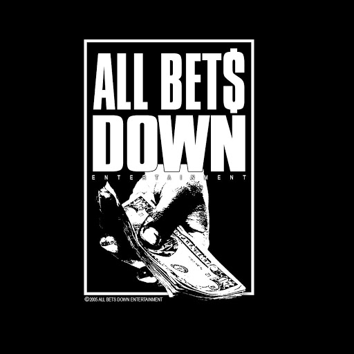 allbetsdown1