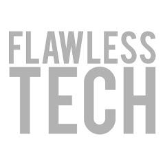 Flawless Tech