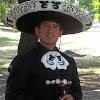 Aguila Real El Mariachi de Mariachis