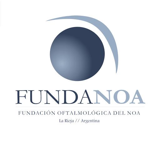 FUNDANOA - La Rioja