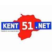 Kent51 Web TV Channel Videos