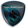 TeamBassloaders