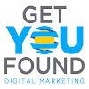 Get You Found Digital Marketing