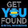 Get You Found Online Marketing