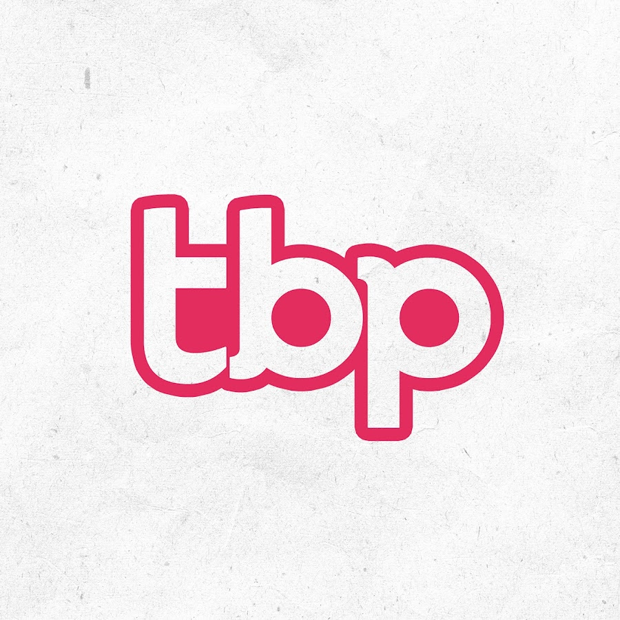 Image result for thebloggerprogramme