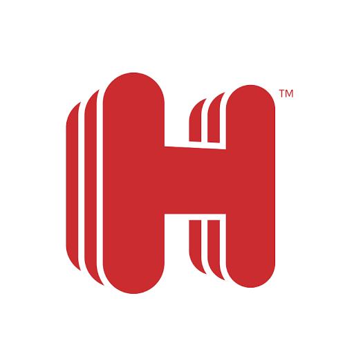Hoteles.com