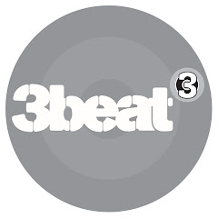3 Beat