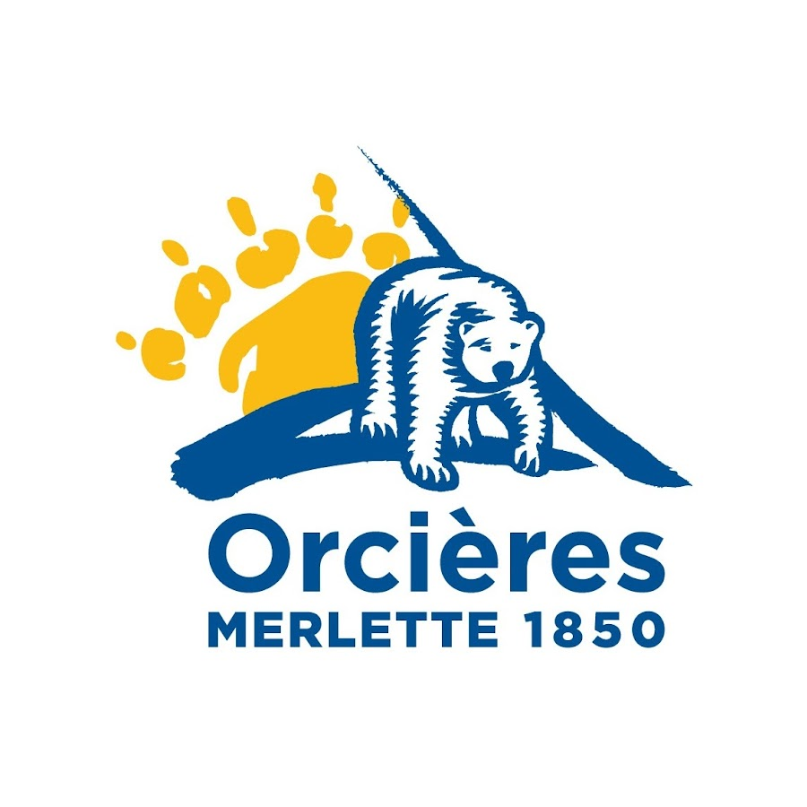 Orci res merlette 1850 youtube for Orciere merlette piscine