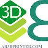 ar3dprinter