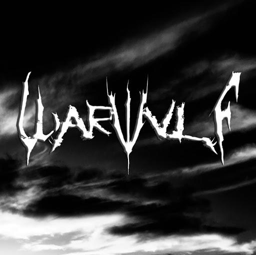 Wariwvlf