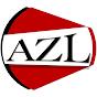 Anti ZionistLeague