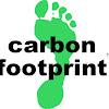 Carbon Footprint Ltd