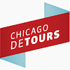 Chicago Detours Tour Company