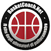 basketcoachnet