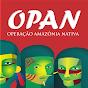 Operação Amazônia Nativa