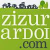Zizurardoi Zizur Mayor: Urbanización, Pueblo, Ardoi