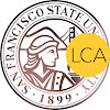 College of Liberal & Creative Arts, San Francisco State University