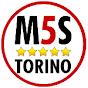 Mov5StelleTo