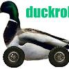 TrollDuck456