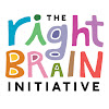 RightBrainInitiative