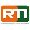 RTI Officiel
