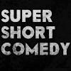 SuperShortComedy