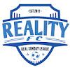 Reality FC