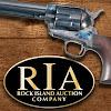 Rock Island Auction Company