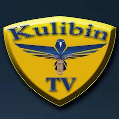 Рейтинг youtube(ютюб) канала Kulibin TV